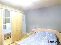 Foto 9 : Huis te 9320 EREMBODEGEM (België) - Prijs € 217.000