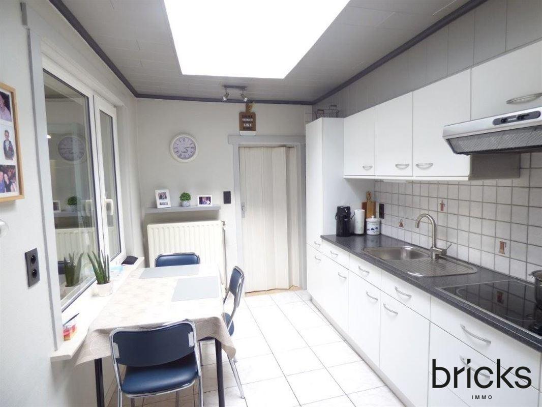 Foto 5 : Huis te 9320 EREMBODEGEM (België) - Prijs € 217.000