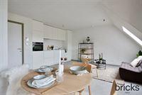 Foto 1 : Nieuwbouw Residentie t'Steen te ERPE-MERE (9420) - Prijs € 230.000
