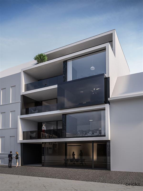 Foto 1 : Appartement te 9300 AALST (België) - Prijs € 586.395