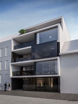 Appartement te 9300 AALST (België) - Prijs € 586.395
