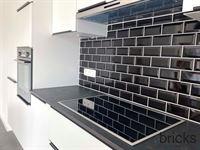 Foto 3 : Appartement te 9200 DENDERMONDE (België) - Prijs € 850