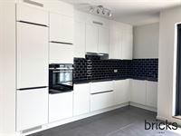 Foto 2 : Appartement te 9200 DENDERMONDE (België) - Prijs € 850