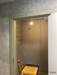 Foto 13 : Appartement te 9200 DENDERMONDE (België) - Prijs € 850