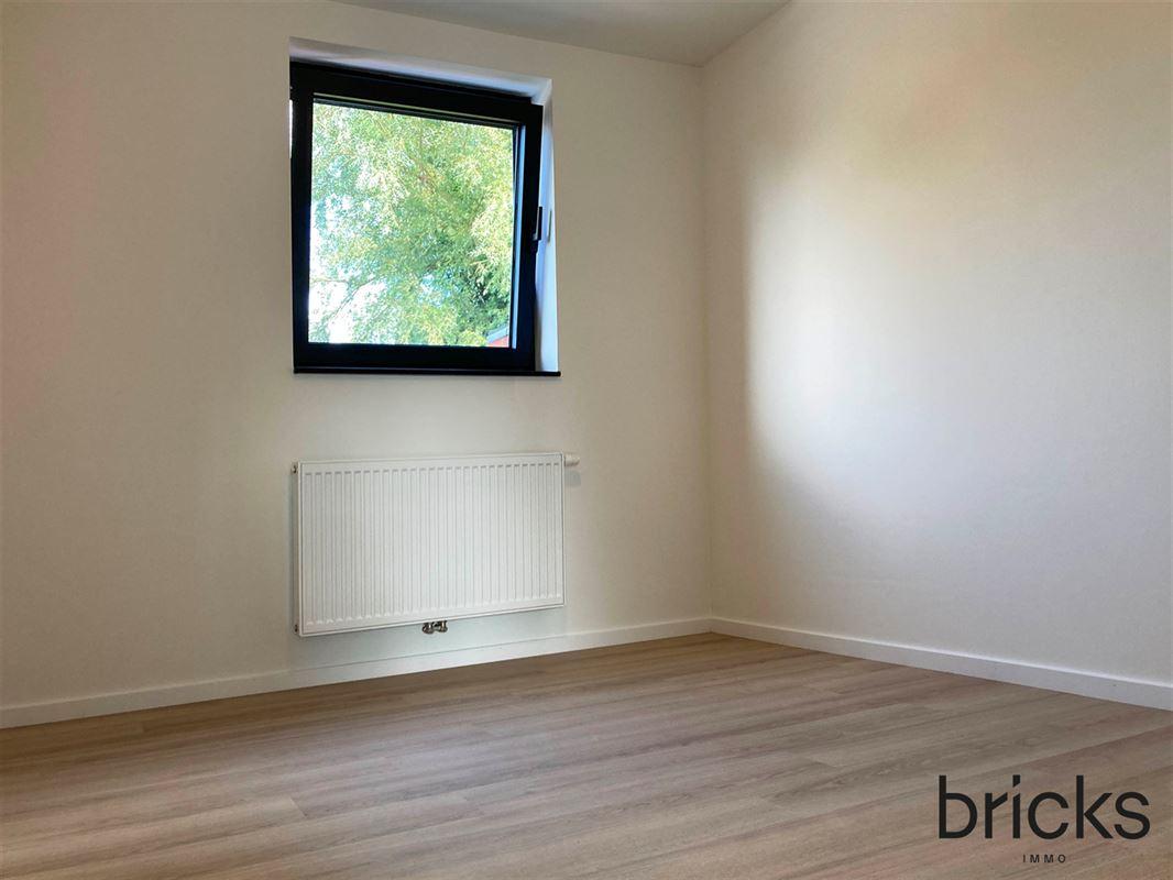 Foto 12 : Appartement te 9200 DENDERMONDE (België) - Prijs € 850