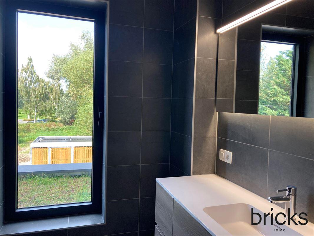 Foto 8 : Appartement te 9200 DENDERMONDE (België) - Prijs € 850
