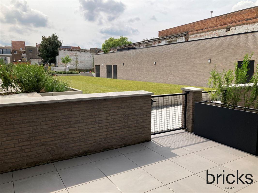 Foto 12 : Gelijkvloers te 9300 AALST (België) - Prijs € 875
