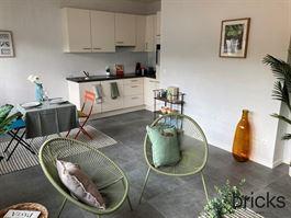Nieuwbouw appartement te 9300 AALST (België) - Prijs € 190.000