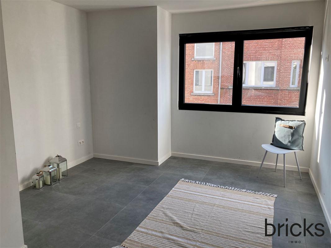 Foto 7 : Nieuwbouw appartement te 9300 AALST (België) - Prijs € 255.000