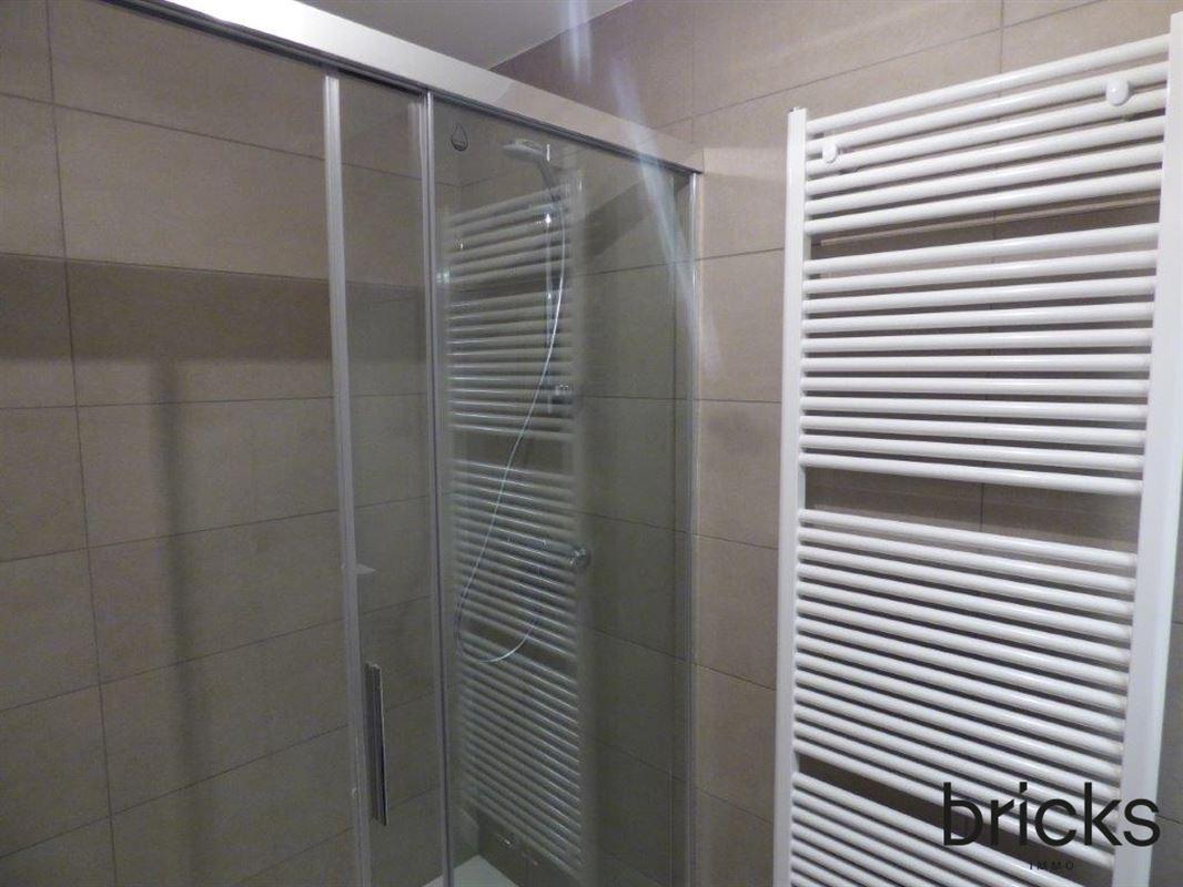 Foto 8 : Appartement te 9200 DENDERMONDE (België) - Prijs € 700