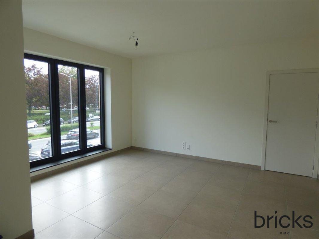 Foto 6 : Appartement te 9200 DENDERMONDE (België) - Prijs € 700