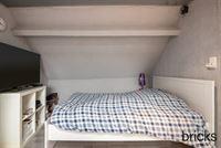 Foto 11 : Huis te 9300 AALST (België) - Prijs € 285.000