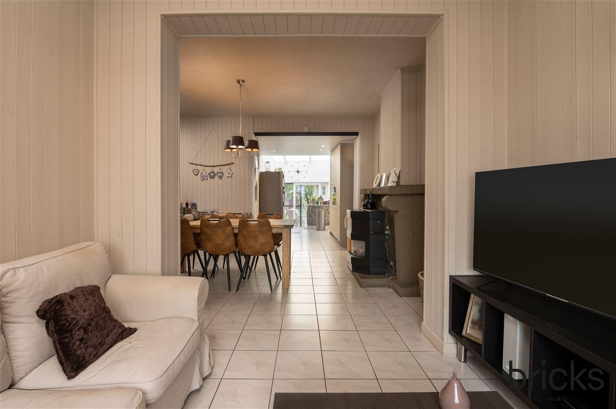 Foto 5 : Huis te 9300 AALST (België) - Prijs € 285.000