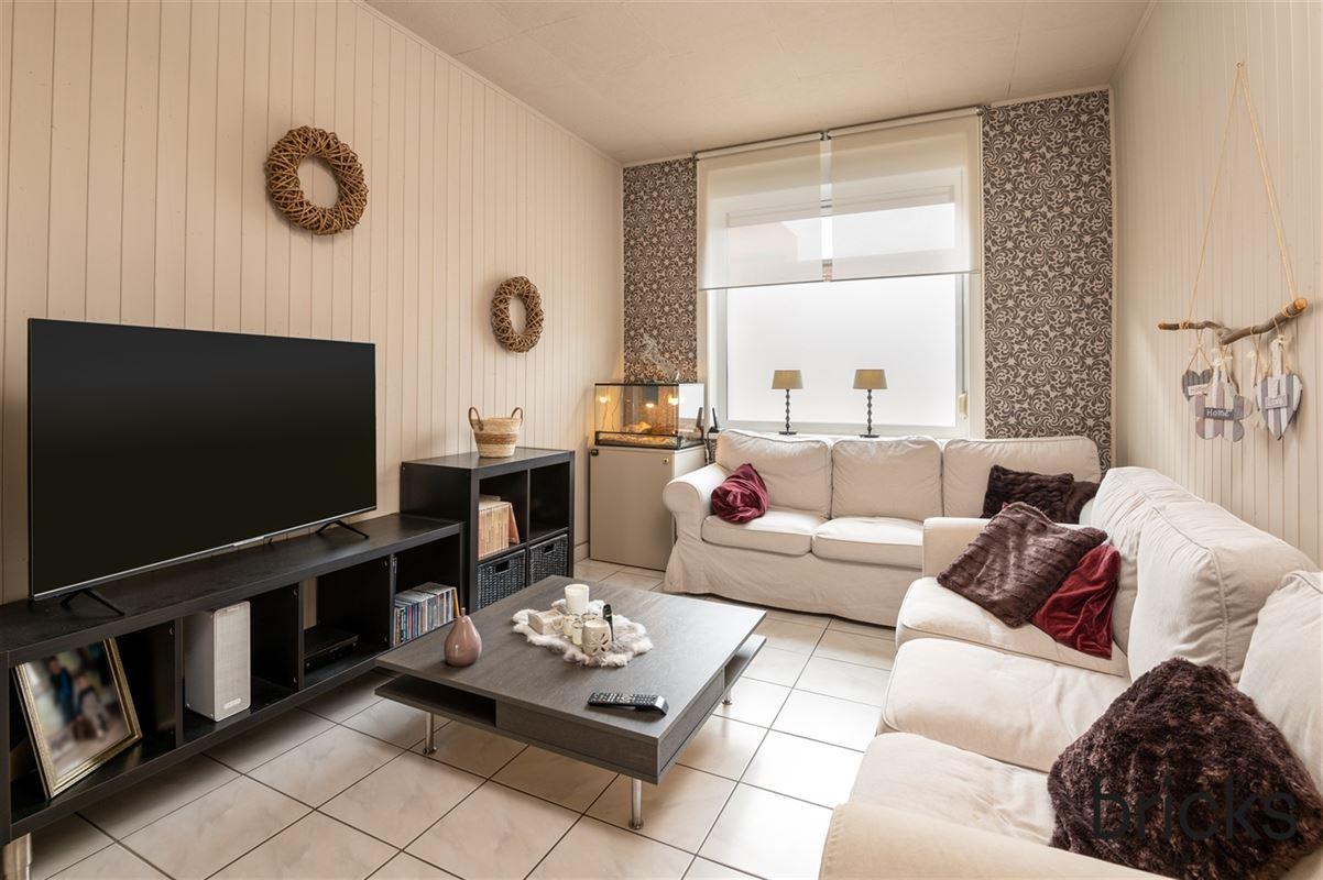 Foto 3 : Huis te 9300 AALST (België) - Prijs € 285.000