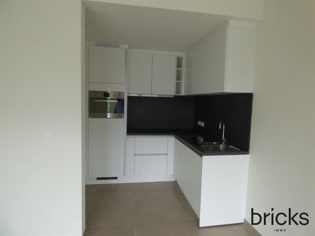 Foto 3 : Appartement te 9200 DENDERMONDE (België) - Prijs € 700