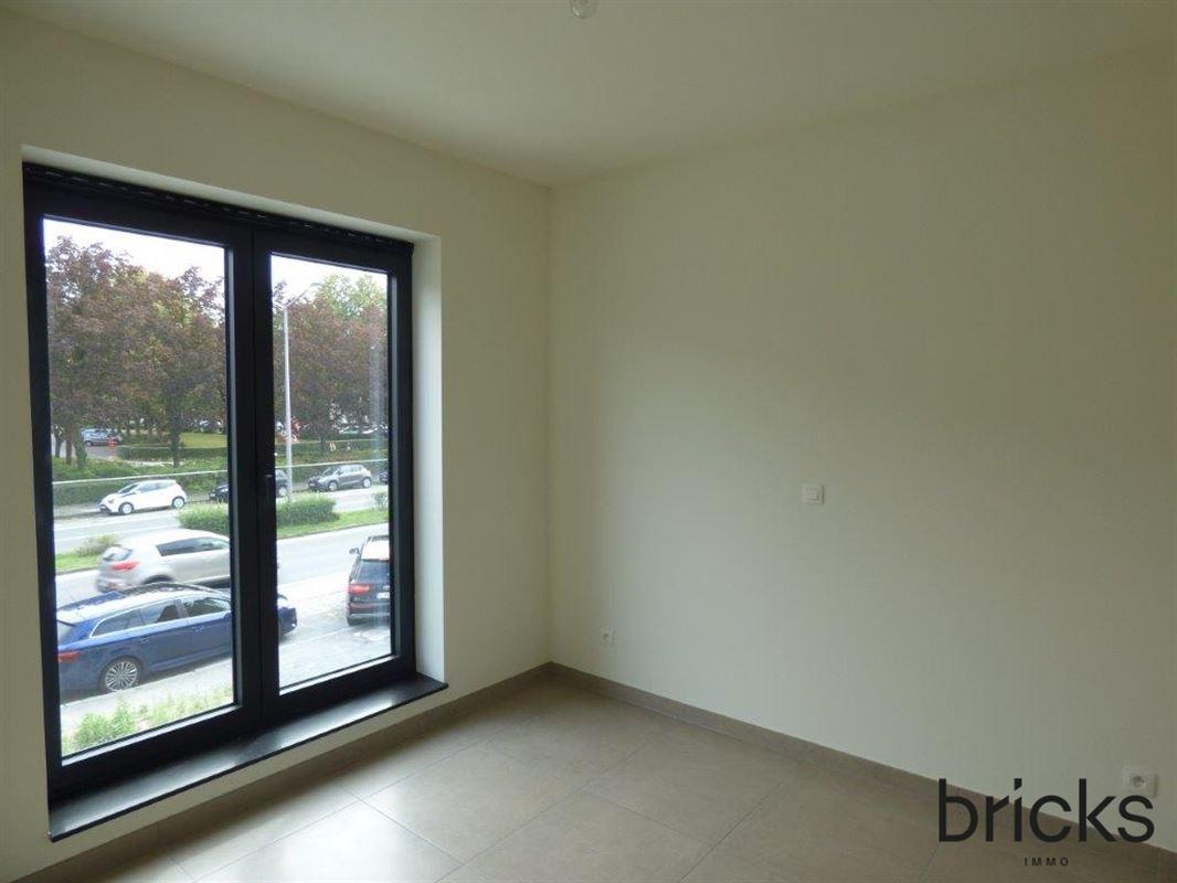 Foto 9 : Appartement te 9200 DENDERMONDE (België) - Prijs € 700