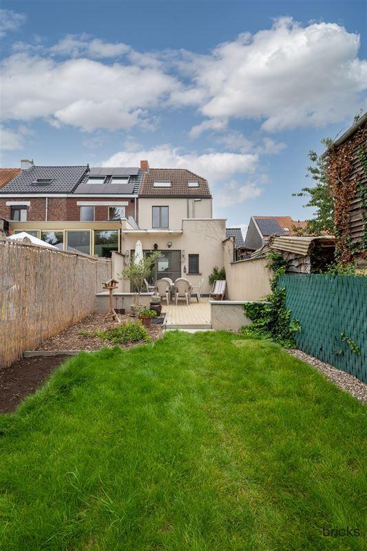 Foto 15 : Huis te 9300 AALST (België) - Prijs € 285.000