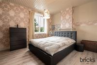 Foto 9 : Huis te 9300 AALST (België) - Prijs € 285.000