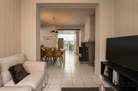 Foto 5 : Huis te 9300 AALST (België) - Prijs € 269.000