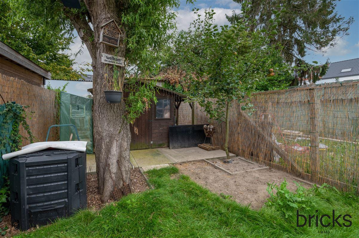 Foto 14 : Huis te 9300 AALST (België) - Prijs € 285.000