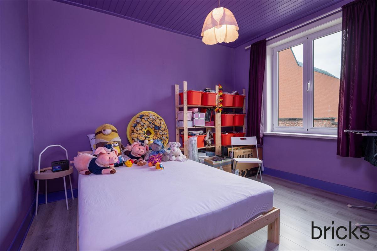 Foto 10 : Huis te 9300 AALST (België) - Prijs € 285.000