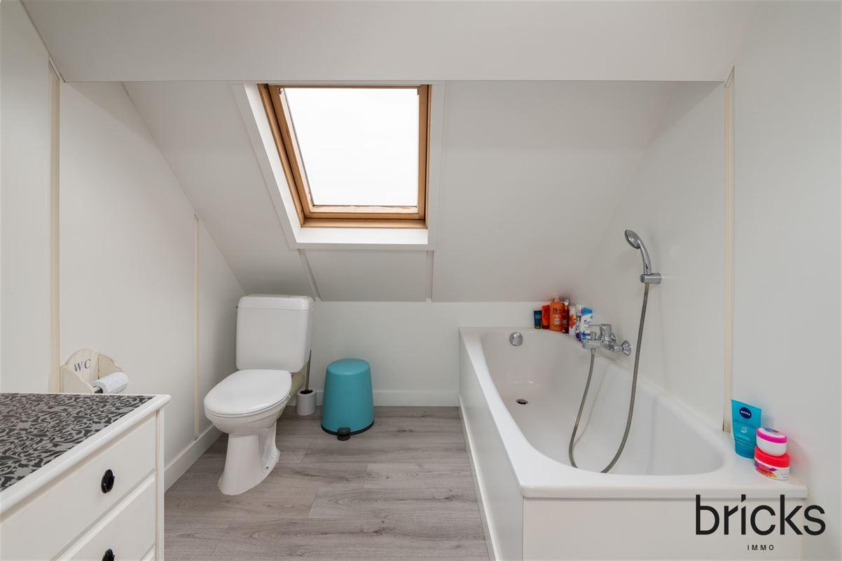 Foto 8 : Huis te 9300 AALST (België) - Prijs € 285.000