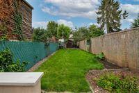 Foto 4 : Huis te 9300 AALST (België) - Prijs € 285.000