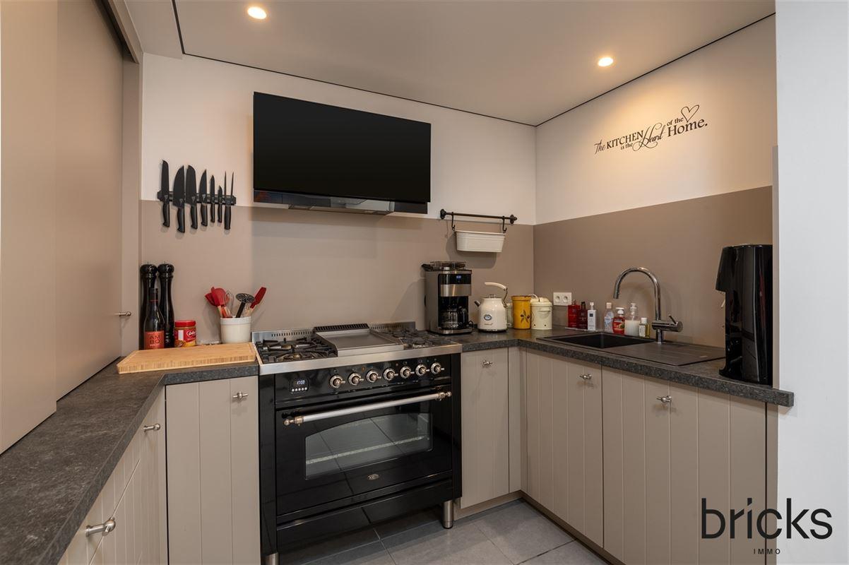 Foto 1 : Huis te 9300 AALST (België) - Prijs € 285.000