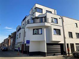 Nieuwbouw appartement te 9300 AALST (België) - Prijs € 255.000