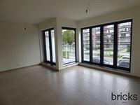 Foto 2 : Appartement te 9200 DENDERMONDE (België) - Prijs € 700
