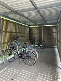 Foto 10 : Appartement te 9200 DENDERMONDE (België) - Prijs € 700