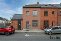 Foto 16 : Huis te 9300 AALST (België) - Prijs € 285.000