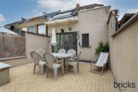 Foto 13 : Huis te 9300 AALST (België) - Prijs € 285.000