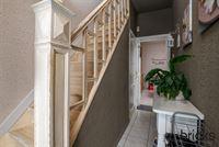 Foto 7 : Huis te 9300 AALST (België) - Prijs € 285.000
