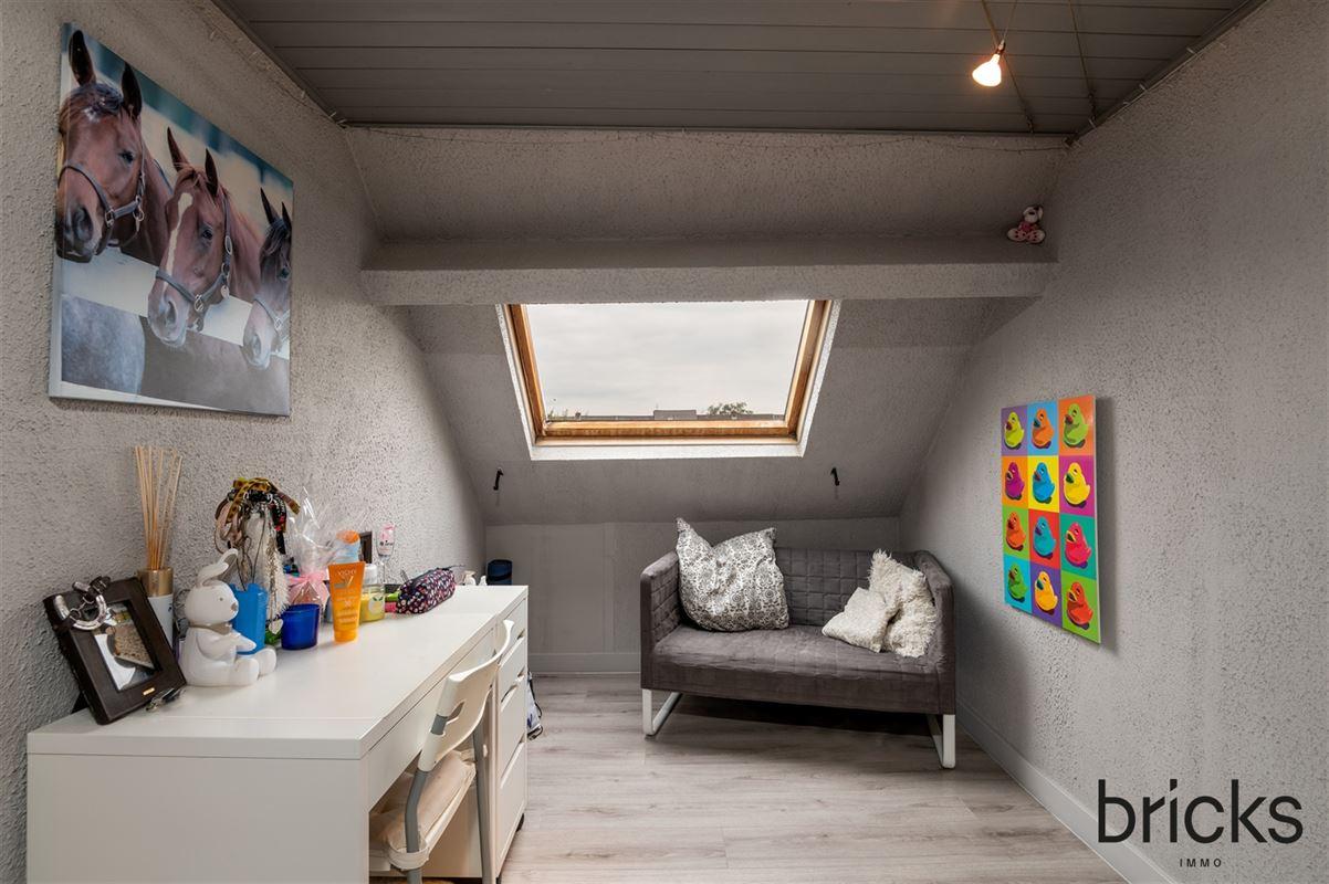 Foto 12 : Huis te 9300 AALST (België) - Prijs € 285.000
