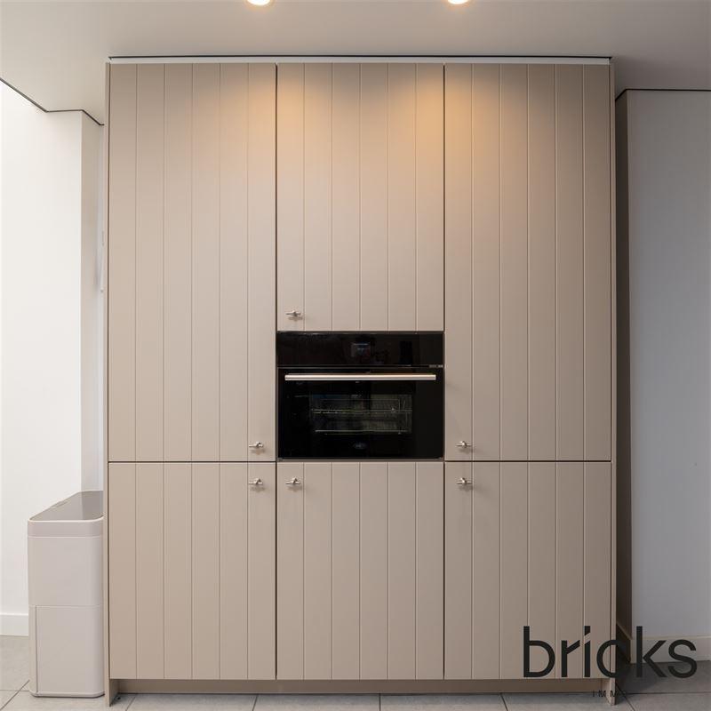 Foto 6 : Huis te 9300 AALST (België) - Prijs € 269.000
