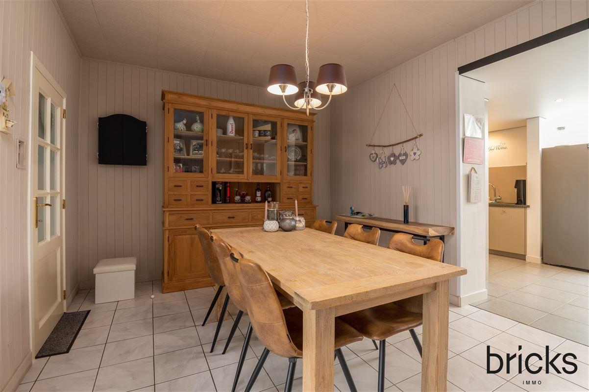Foto 2 : Huis te 9300 AALST (België) - Prijs € 269.000