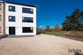 Appartement te 9308 AALST (België) - Prijs € 299.000