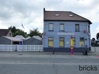 Foto 2 : Handelsruimte te 9620 ZOTTEGEM (België) - Prijs € 285.000