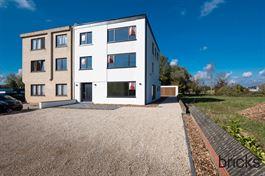 Appartement te 9300 AALST (België) - Prijs € 287.000