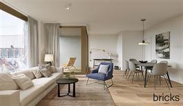 Nieuwbouw appartement te 9300 AALST (België) - Prijs € 354.975