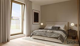 Nieuwbouw appartement te 9300 AALST (België) - Prijs € 343.295