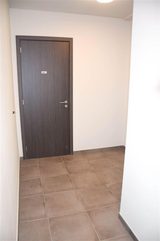 Foto 3 : Appartement te 9100 SINT-NIKLAAS (België) - Prijs 900 €/maand
