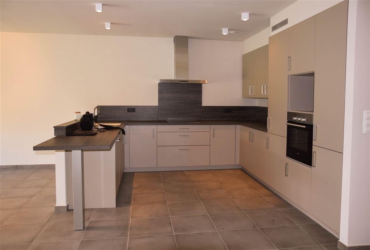 Foto 5 : Appartement te 9100 SINT-NIKLAAS (België) - Prijs 900 €/maand