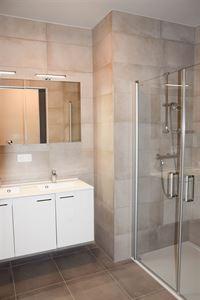Foto 9 : Appartement te 9100 SINT-NIKLAAS (België) - Prijs 900 €/maand