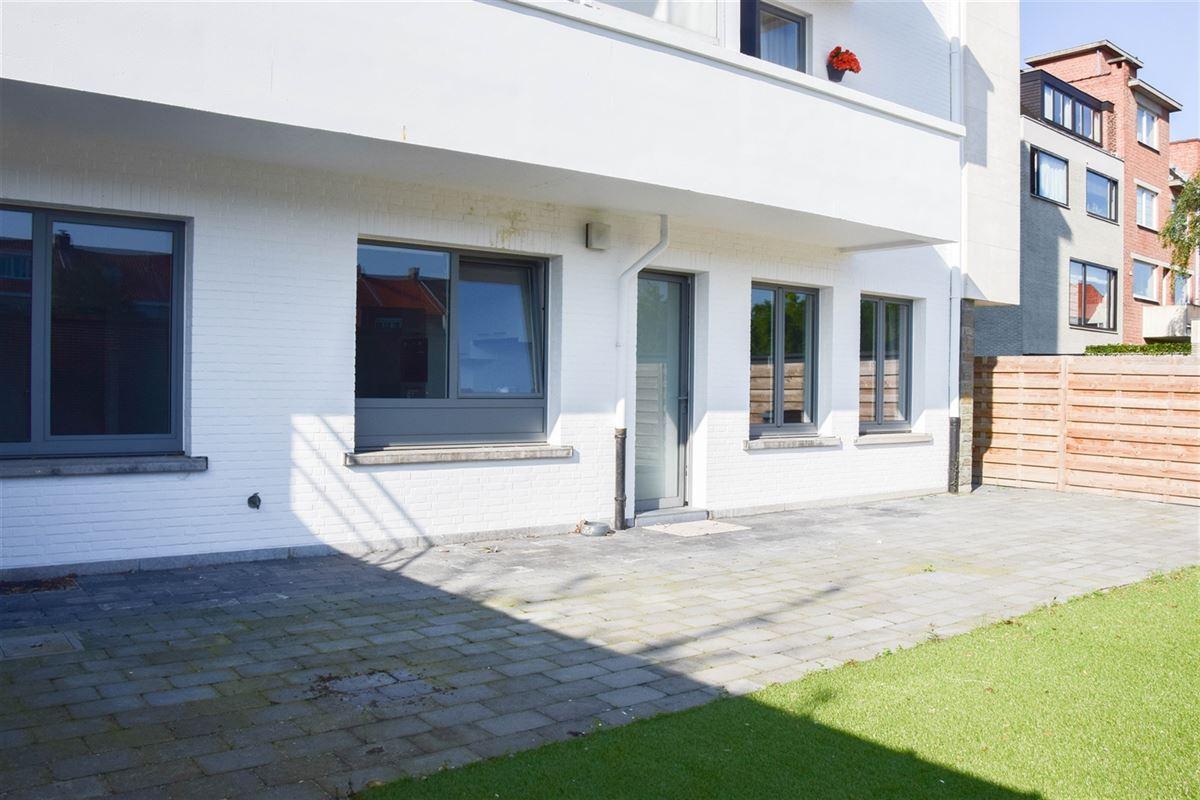 Foto 2 : Appartement te 9100 SINT-NIKLAAS (België) - Prijs 630 €/maand