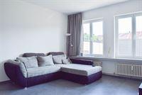 Foto 4 : Appartement te 9100 SINT-NIKLAAS (België) - Prijs 630 €/maand