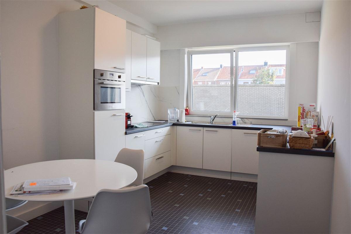 Foto 5 : Appartement te 9100 SINT-NIKLAAS (België) - Prijs 630 €/maand