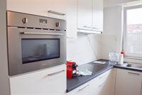 Foto 6 : Appartement te 9100 SINT-NIKLAAS (België) - Prijs 630 €/maand