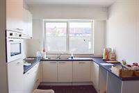 Foto 7 : Appartement te 9100 SINT-NIKLAAS (België) - Prijs 630 €/maand